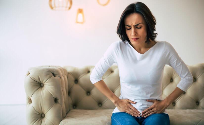 Mieux connaître et traiter l'endométriose