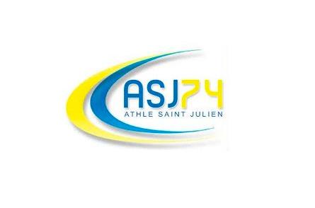 L'Athlé Saint Julien 74 (ASJ 74)