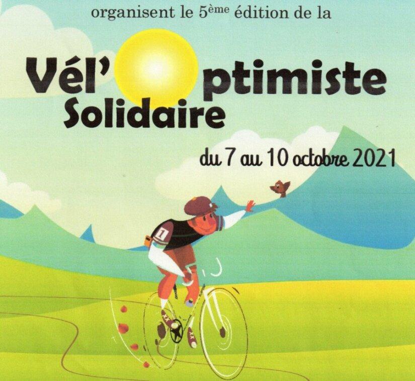 vél'optimiste solidaire